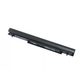 Bateria Para Asus S46c S46ca S46cm S505c S505ca S505cm