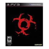 Super Pack Resident Evil 6 Ps3 Juego Digital En Manvicio
