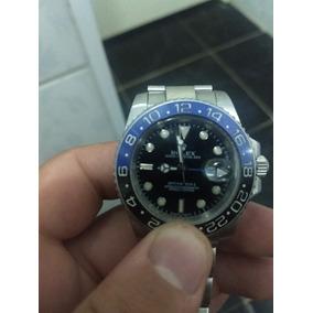 62a324bdd66 Relógio Rolex em Santos no Mercado Livre Brasil