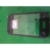 Touc Do Celular Da Samsung Pocket 2 Sm-g110b. Envio T.brasil