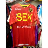 Camiseta Unión Española en Mercado Libre Chile b6d4d5014f053