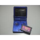 Game Boy Sp Repuesto