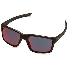 db97ff21eba3c Oakley Mainlink - Gafas en Mercado Libre Colombia