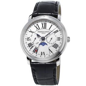 Reloj Frederique Constant Classics Business Time Fc-270m4p6