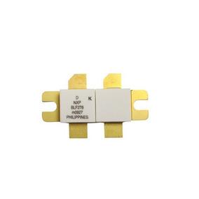 Rf Transistor Mosfet Blf278 Nxp Vhf 300w Vhf Fm