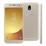 Samsung Galaxy J5 Pro 32gb Tela 5.2 Android 7.0 Vitrine2