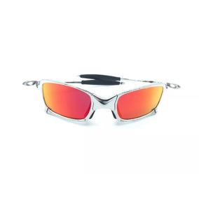 Lentes Juliet Quadrada De Sol Oculos - Óculos De Sol Oakley Juliet ... ed21a18bef