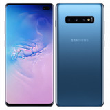 Celular Samsung Galaxy S10 Plus 128gb 8gb Ram Libre Sellado