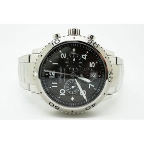 5022cad5c0d Relogio De Bolso Spiral Breguet - Relógios no Mercado Livre Brasil
