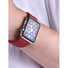 b8fbc852df0 Pulseira G Shock Apple Watch - Relógios no Mercado Livre Brasil