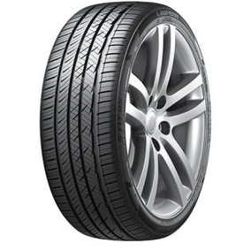 225/55 R17 Llanta Laufenn Lh01 S Fit As 97 W