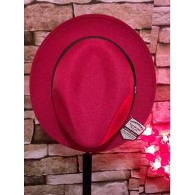 Hermoso Sombrero De Lino