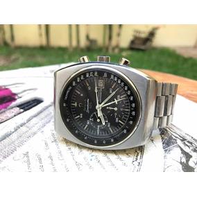 Reloj Omega Speedmaster 125 Automático Vintage