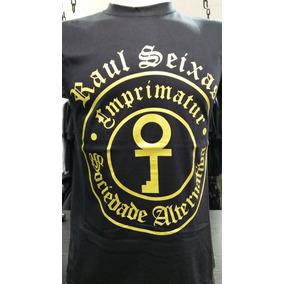 Camiseta Sud Sociedade De Socorro Camisetas - Camisetas e Blusas no ... d158c7c30be