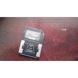 Nokia 9290 En Movistar Con Mmc 256 Mb Symbian