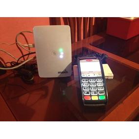 Gpr Router Bancario (solo Para Puntos Bod)