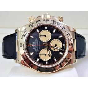 e12cb070984 Rolex De Ouro Antigo Ref6090 - Relógios no Mercado Livre Brasil