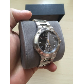 0a8562d542d Caneta Fendi Masculino - Relógios De Pulso no Mercado Livre Brasil