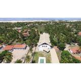 Hotel À Venda, 1934 M² Por R$ 1.000.000 - Área Nobre - Itapipoca/ce - Ho0006