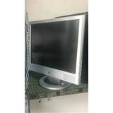 Monitores Para Computadores