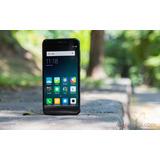 Melhor Smartphone Original Xiaomi Redmi 4x 32gb 3gb Iphone
