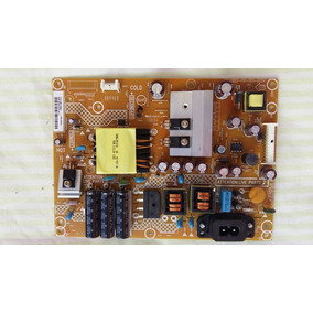 Placa Fonte Tv Philips 32pfl3018d