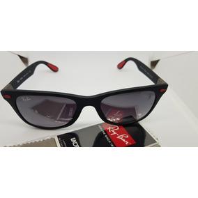 Rayban Lifeforce - Óculos De Sol Ray-Ban no Mercado Livre Brasil 18a65565ad