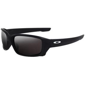 Óculos Oakley Straightlink Prism De Sol - Óculos no Mercado Livre Brasil 359256eb07