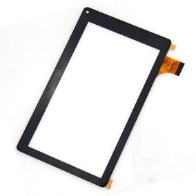 Mica Tactil 86v,rca 2g Y Tablet Telefono Garantia