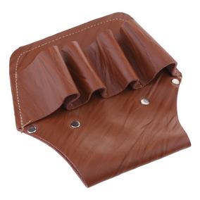 Cinturon De Cuero Para Electricista en Mercado Libre México d12e068d9630