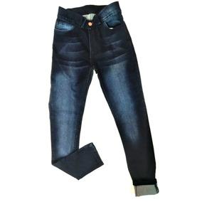 Jeans Dama Chupin - Chupines para Mujer en Mercado Libre Uruguay 9f805b9ad275