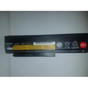 Bateria Lenovo Thinkpad X230 X 230i X220 63wh 42t486