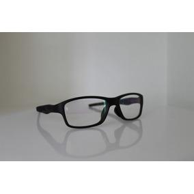 fbb777dbcd9e0 Oculos De Sol Masculino Barato Esportivo - Óculos no Mercado Livre ...