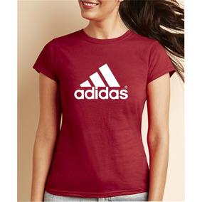 9934a4d911 Camiseta Vinho adidas Quadro Pp Ao G5