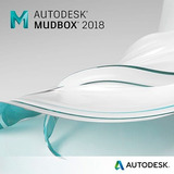 Software Autodesk Mudbox