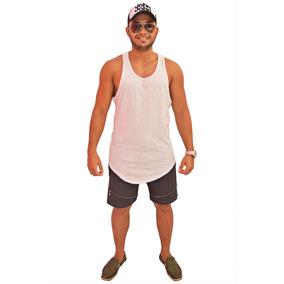 844a4a89c437b Regata Oversized Swag - Camisetas Manga Curta para Masculino em São ...