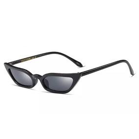 de038c478636d Oculos De Sol Feminino Retro Pequeno - Óculos no Mercado Livre Brasil