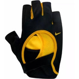 Luva De Ciclismo Nike Feminina Fit Cycling Gloves Imperdivel