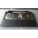 Touchpad Palmrest Laptop Dell Studio 1535 # Parte Nu454 $20