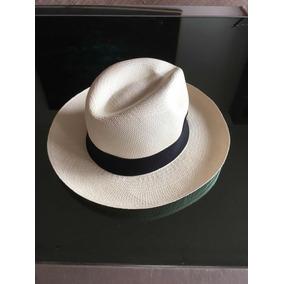 a6471662c9669 Sombrero Panama Montecristi Para Pelo Y Cabeza Sombreros ...