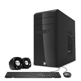 Computador Corpc Intel Core I5 8gb Ddr3, Hd 2tb