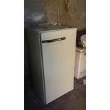 Refrigerador Philco