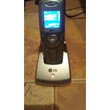 Telef Con Linea Fija 0246