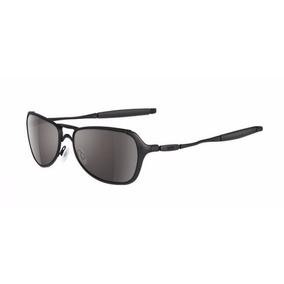 afbc4f311883f Óculos De Sol Oakley em Votorantim no Mercado Livre Brasil