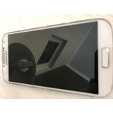 Samsung Galaxy S4 Branco