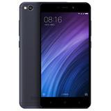 Xiaomi Redmi 4a 32gb 2gb Ram 4g Lte (version Global) 2 Chip