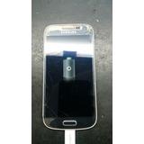 Samsung Mini S4 Gt-i9192 Com Defeito Sem Garantia