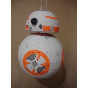 Piñatas Star Wars