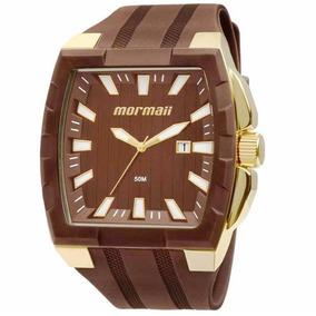 adfdcc04856 Relógio Mormaii Mo2115ad 8m - Relógios no Mercado Livre Brasil
