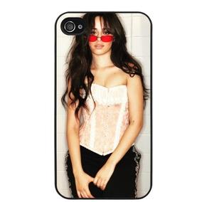 18d08def528 Funda Samsung De Camila Cabello en Mercado Libre México